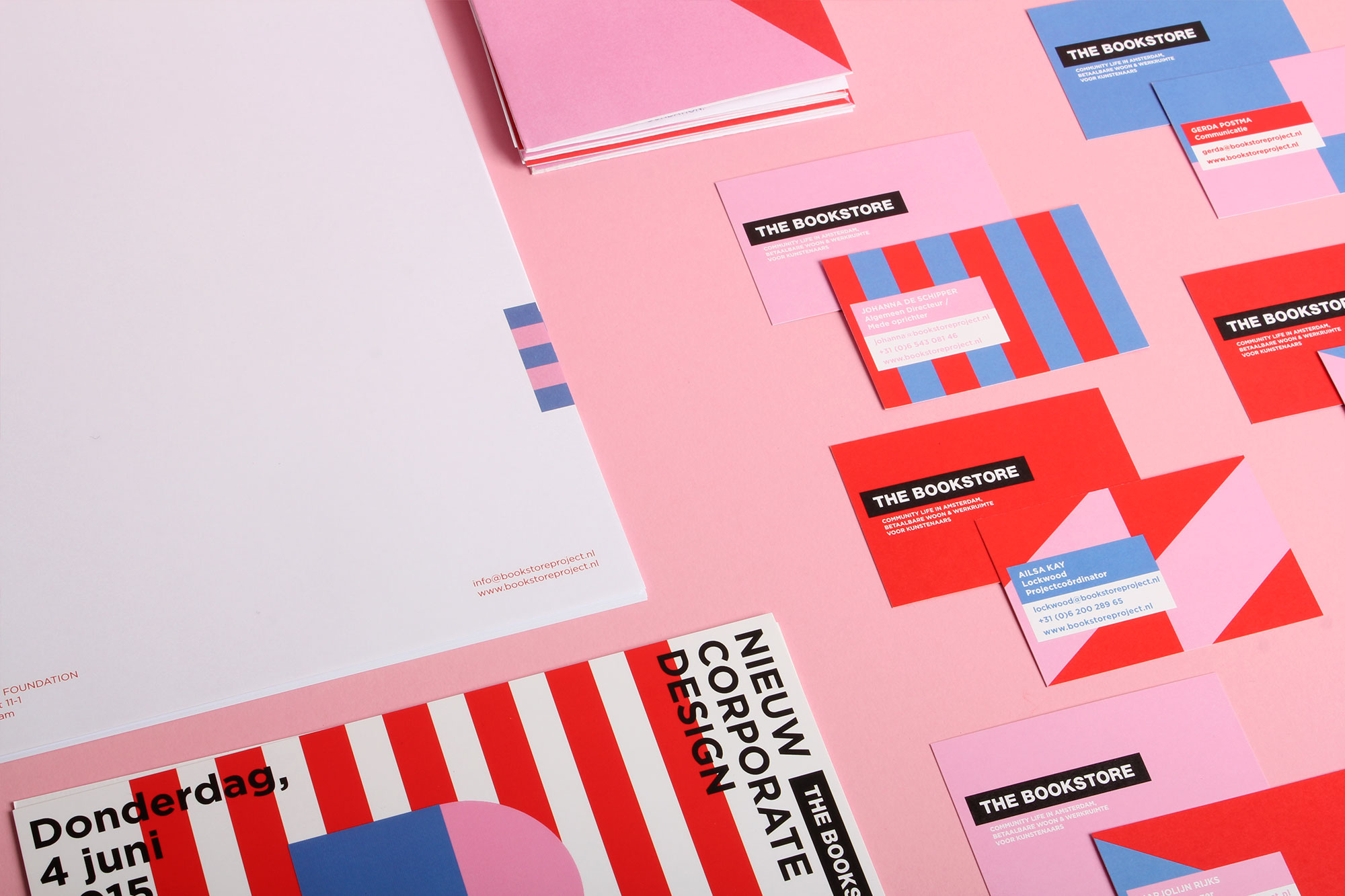 marta veludo visual identity design